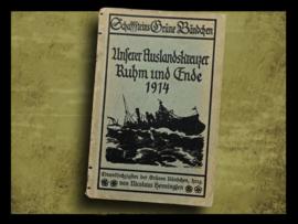 Ruhm und Ende 1914