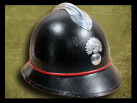 M-48 Rijkswacht helm België