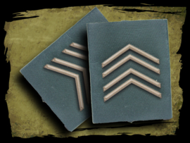 1e sergeant