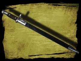 M1913 bajonet