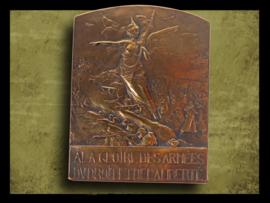 Legastelois coin