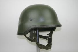 Belgische Schuberth 826 helm
