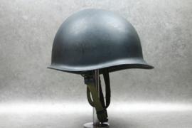 Nederlandse M1953 helm