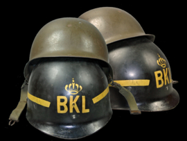 BKL  helm