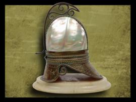 Kurassiers Helmet