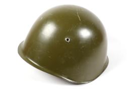 Bulgaarse M1972 helm
