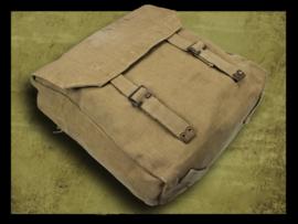 British WWII P37 Large Pack