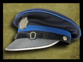 Gemeente politie