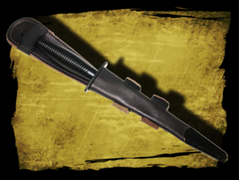 F-S dagger