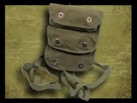 Carrier Grenades