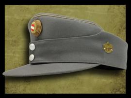 Oostenrijkse Polizei-Bergmütze