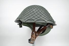 NVA Kraftfahrer M-56 helm