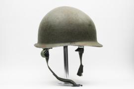M1C helm