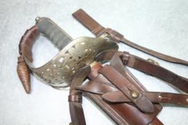 M1895 sabel