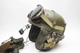 Tankhelm M64
