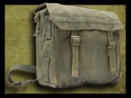 British WWII P37 Small Pack