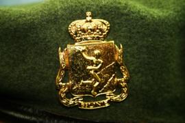Belgische baret