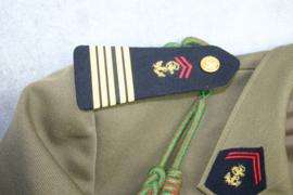 Colonel Frankrijk