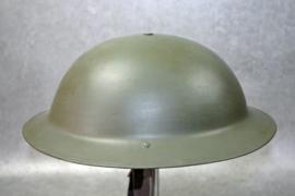 Engelse Helm