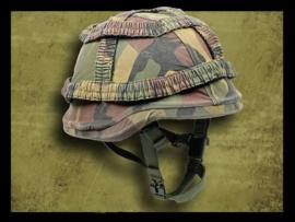 Nederlandse  M95 Kevlar Helm