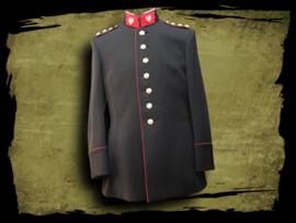 Regiment Intendancetroepen
