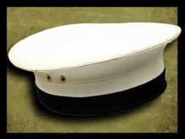 British Sailors Naval Pork Pie Hat