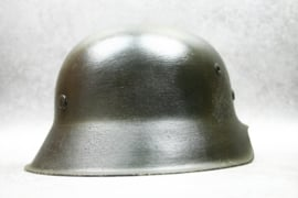 German M1942 helmet