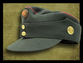 Austrian Police field cap