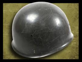 Deense Experimentele M-46 Helm