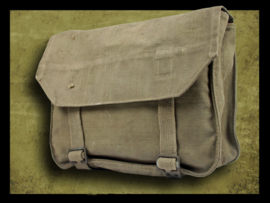 Pattern 37 Canvas Small Pack