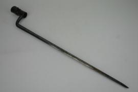 M1847 bajonet