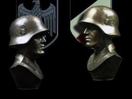 Soldatenkopf