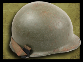 U.S.  M-1 Helm