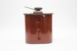 Feuerhand Anlasskraftstoff behälter