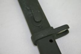Ersatz M1898 bajonet