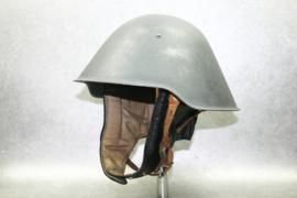 DDR M-56 Kradhfahrer helm