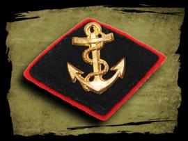 Marine België