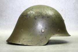 Spanje M1926