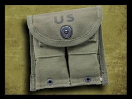 US M1 Carbine Magazine Pouch