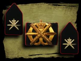Korps Luchtdoelartillerie