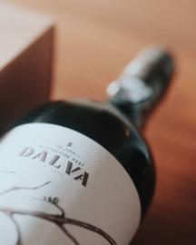 Dalva Pure Tawny Reserve