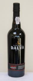 Dalva Tawny Reserve Port