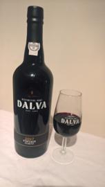 Dalva Vintage 2017