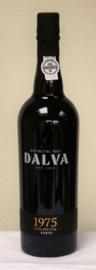 Dalva Colheita 1975