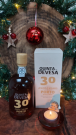 Quinta da Devesa 30 Years White 0,5l