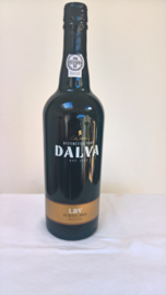 Dalva Late Bottled Vintage 2011 Unfilterd