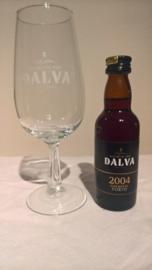 Dalva Colheita 2004 5cl