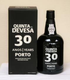 Quinta da Devesa 30 Years Tawny