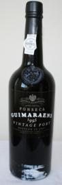 Fonseca Guimaraens Vintage 1995