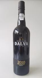 Dalva Colheita 2010